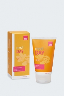 medi day gel