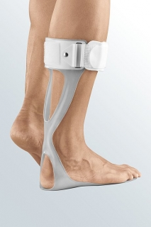 protect.Ankle foot orthosis