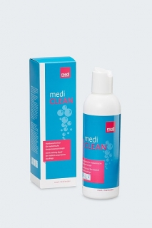 medi night creme