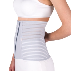 Abdominocare (abdominal support)