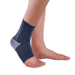 Malleocare Easy (ankle support)