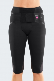 medi Posture plus pants