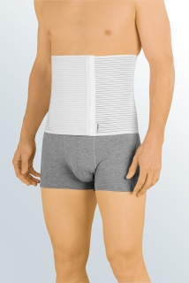 protect.Abdominal support
