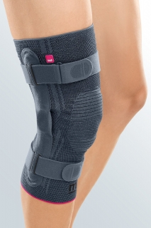 protect.Knee immobilizer universal