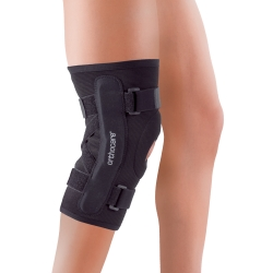 Genucare Air-X patella
