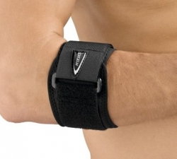 medi elbow strap